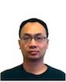 Directory Department Of Mathematics And Statistics Unc Charlotte Borischen1998 has 9 repositories available. unc charlotte